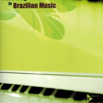 Phrasing in Brazilian Music, by Antonio Adolfo