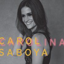 New CD Carolina